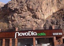 NovoDia Cafes