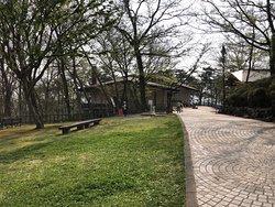 Miyazawa Kenji Memorial