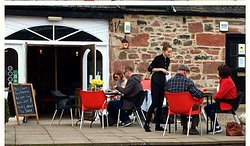 Cargill's Restaurant & Bistro