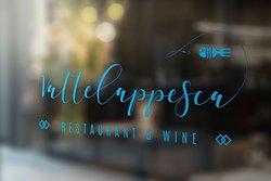 Vattelappesca Restaurant & Wine