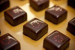 Thil Chocolatier