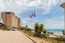 Town Lodge Port Elizabeth