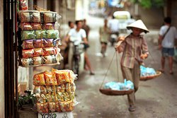 street vendor (316794280)