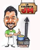 La Esquinita de JM