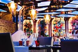 Cuisino - Das Casino Im Restaurant Graz