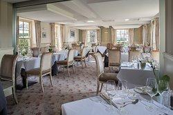 The Millstream Hotel Restaurant