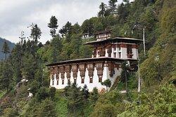 Tango Buddhist Institute
