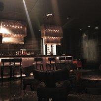 Nero Bar