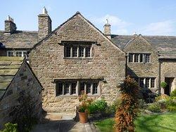 Old Hall Inn