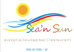 Sea'n Sun Lounge Bar Restaurant