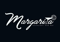 Margarita restaurant and bar
