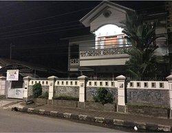 Cilacap Guest House