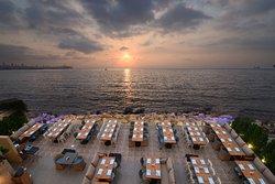 Amar Seaside