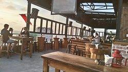 Skye Bar