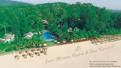 Jade Marina Resort & Spa