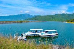 Nha Trang Apanda Travel