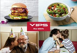VIPS El Saler