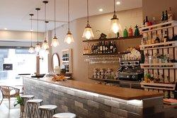Setembre Cafe Gastronomic