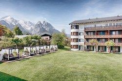 Best Western Premier Hotel Obermuehle