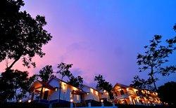 Heaven Valley Resorts
