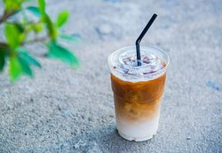 Alexta Coffee Roaster