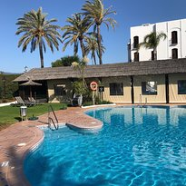Macdonald Villacana Club Resort