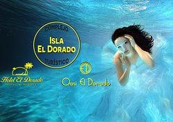 Oasi El Dorado
