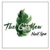 The Garden Nail Spa