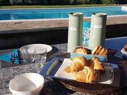 Bed and Breakfast La Barletta