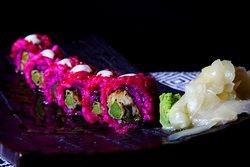 Japonika Sushi