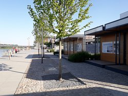 The Museum on the Vistula