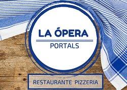 La Ópera Portals