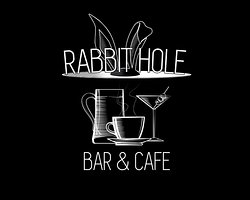 Rabbit Hole Bar & Cafe