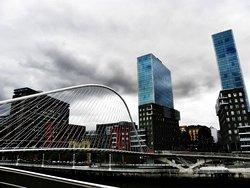 Free Bilbao Tours visitas guiadas