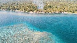 Paladan Dive Resort