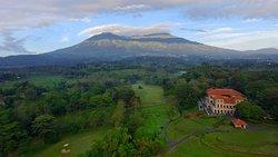 Finna Golf & Country Club