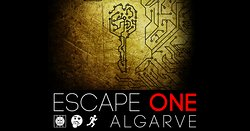 Escape One Algarve