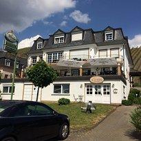 Weinhaus Stettler
