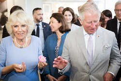 Prince_Charles_and_the_Duchess_of_Cornwall_in_our_factory_Photo_Helena_Ahonen