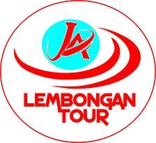 Lembongan Tour
