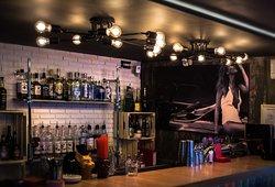 Gastro Bar Kilka