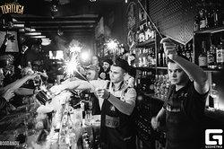 Tortuga Bar SIMFEROPOL