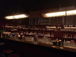 Irrsinn Bar
