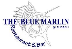 The Blue Marlin @ Aonang Restaurant and Bar
