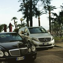 Sorrento Coast Drivers - Daily Tours