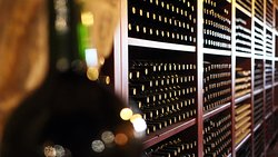 Gavalas Crete Wines