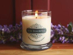 New Braunfels Candle Company