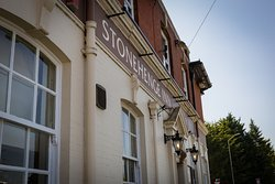 The Stonehenge Inn and Carvery
