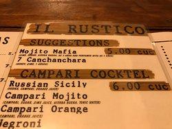 Melhor restaurante de Havana