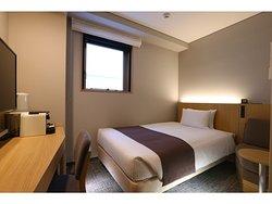 Almont Inn Shonan Fujisawa